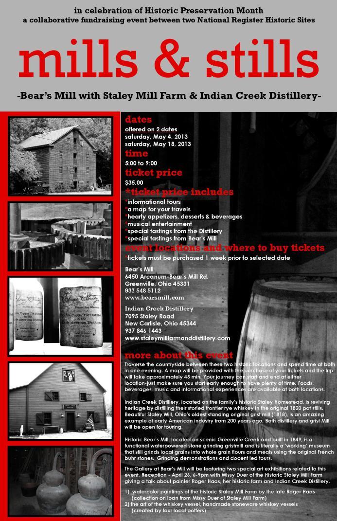 mills & stills.pub4