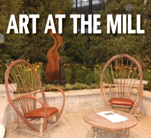 Art at the Mill-01