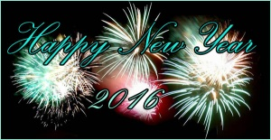 new-years-clipart-firework-broad