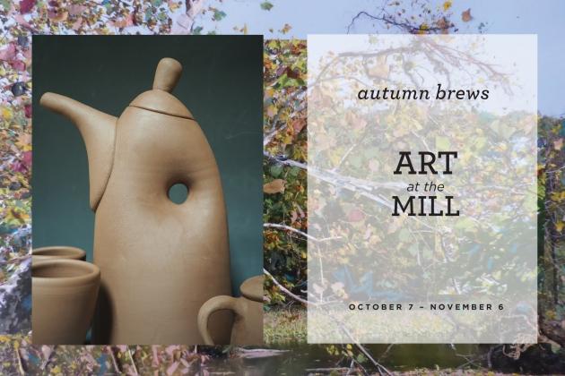 AutumnBrewsArtCard-01 Correct Date.jpg